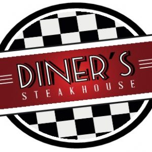 logo diners