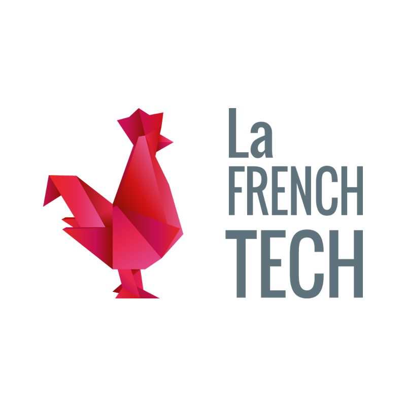 Label French Tech - RBMG