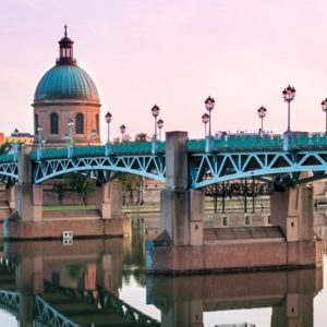 toulouse-3